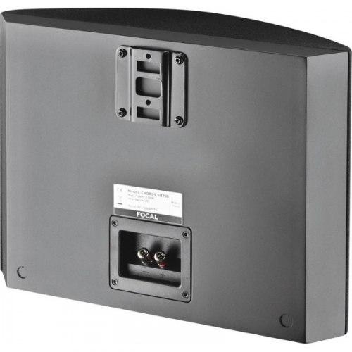Настенная акустика FOCAL HOME Aria SR 900