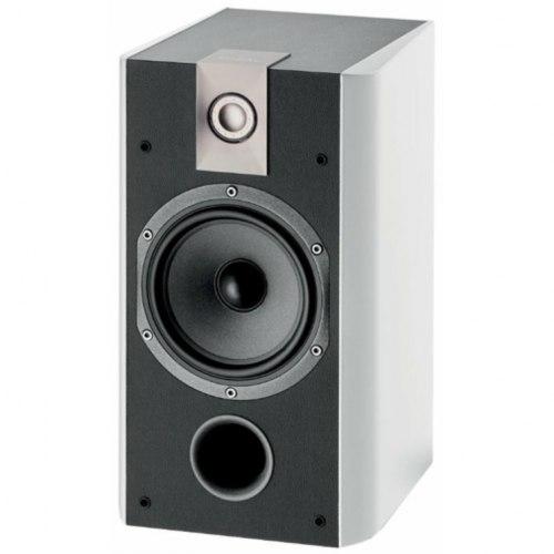 Полочная акустика FOCAL HOME CHORUS 706