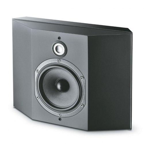 Настенная акустика FOCAL HOME CHORUS SR700