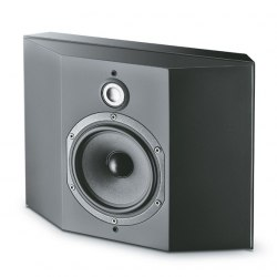 Настенная акустика Focal CHORUS SR700