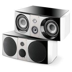 Акустика центрального канала Focal Electra Be CC 1008 Carrara