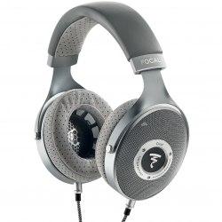 Наушники накладные Focal Headphones CLEAR