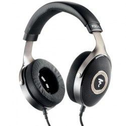 Наушники накладные FOCAL HOME Headphones ELEAR