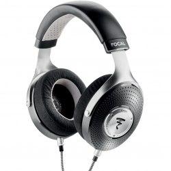 Наушники накладные Focal Headphones ELEGIA
