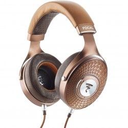 Наушники накладные Focal Headphones Stellia