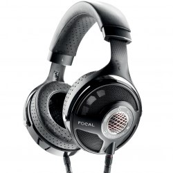 Наушники накладные Focal Headphones Utopia