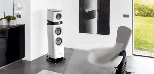 Напольная акустика FOCAL HOME Sopra N° 3