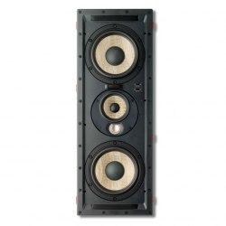 Встраиваемая акустика FOCAL MULTIMEDIA 300 IWLCR 6