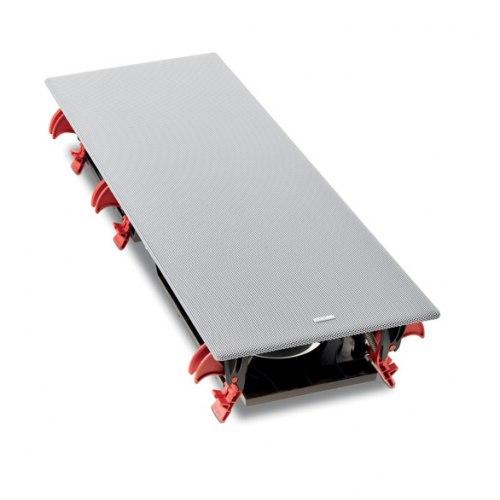Встраиваемая акустика Focal 300 IWLCR 6