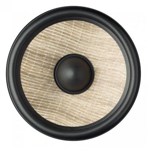Комплект акустики Focal DOME PACK 5.1 FLAX & SUB AIR