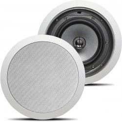 Встраиваемая акустика FOCAL MULTIMEDIA ELECTRA IC 1002