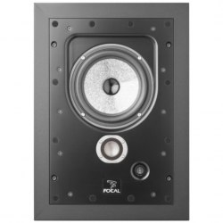 Встраиваемая акустика FOCAL MULTIMEDIA ELECTRA IW 1002