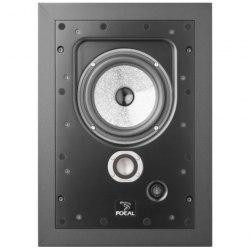 Встраиваемая акустика FOCAL MULTIMEDIA ELECTRA IW 1002 Be