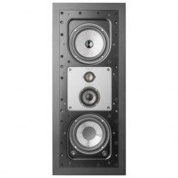 Встраиваемая акустика FOCAL MULTIMEDIA ELECTRA IW 1003 Be