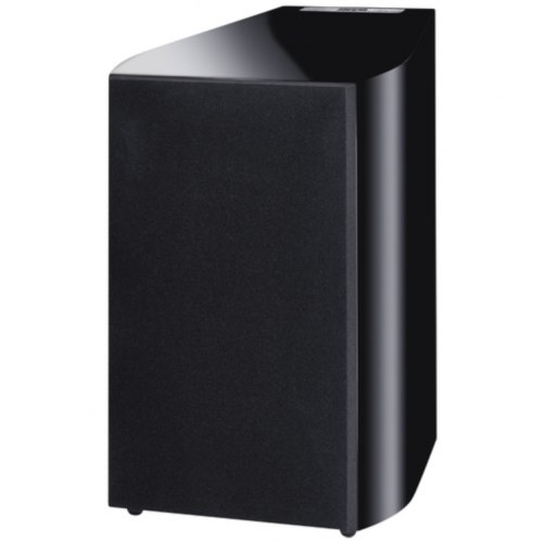Полочная акустика Heco Celan Revolution 3