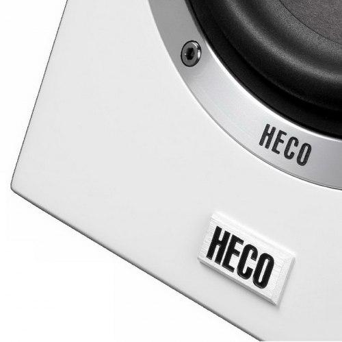 Полочная акустика Heco Elementa 300