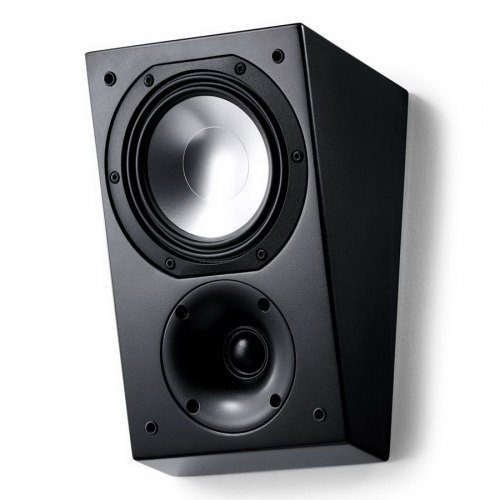 Акустика Dolby Atmos Canton AR 400