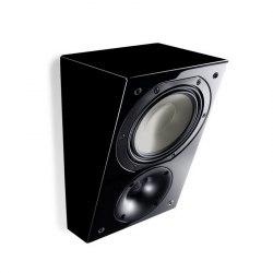 Акустика Dolby Atmos Canton AR 500