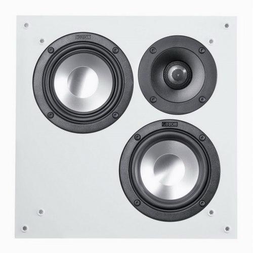 Встраиваемая акустика Canton Atelier 300