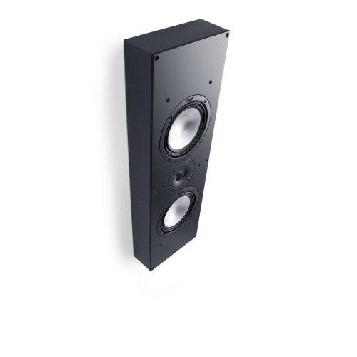 Встраиваемая акустика Canton Atelier 500