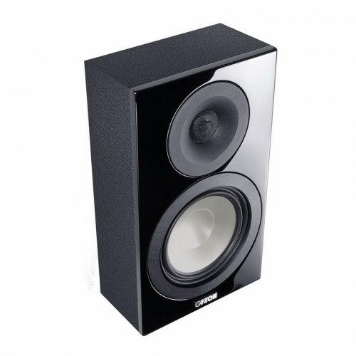 Настенная акустика Canton Chrono 10