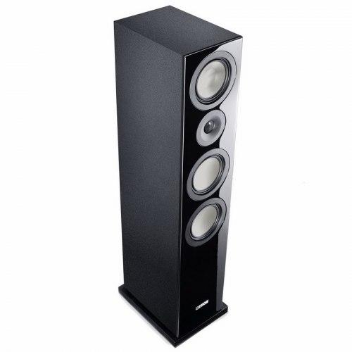Напольная акустика Canton Chrono 80 DC