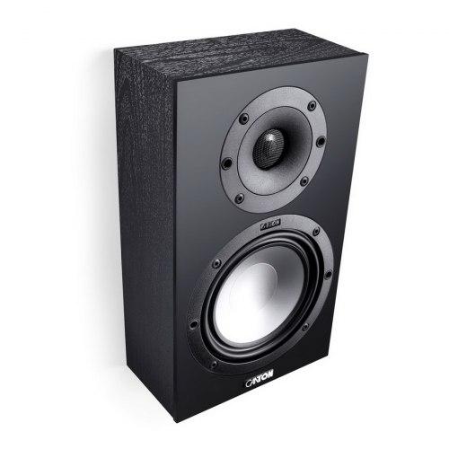Настенная акустика Canton GLE 416.2