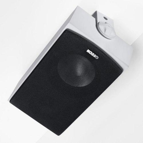 Настенная акустика Canton GLE 416.2 PRO