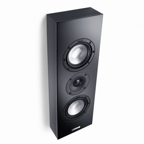 Настенная акустика Canton GLE 417.2