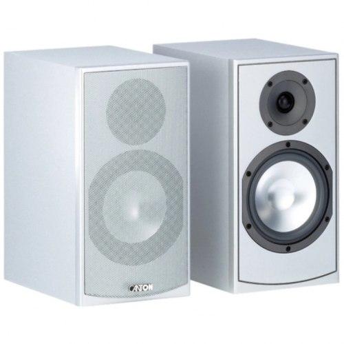 Полочная акустика Canton GLE 420.2