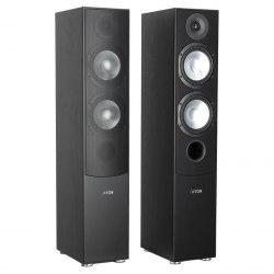 Напольная акустика Canton GLE 470.2