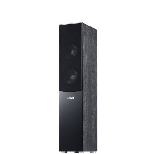 Напольная акустика Canton GLE 476.2