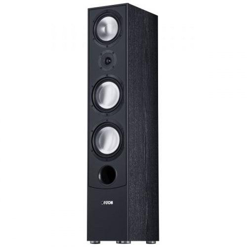 Напольная акустика Canton GLE 490.2