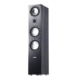 Напольная акустика Canton GLE 496.2