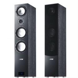 Напольная акустика Canton GLE 496.2 BT SET