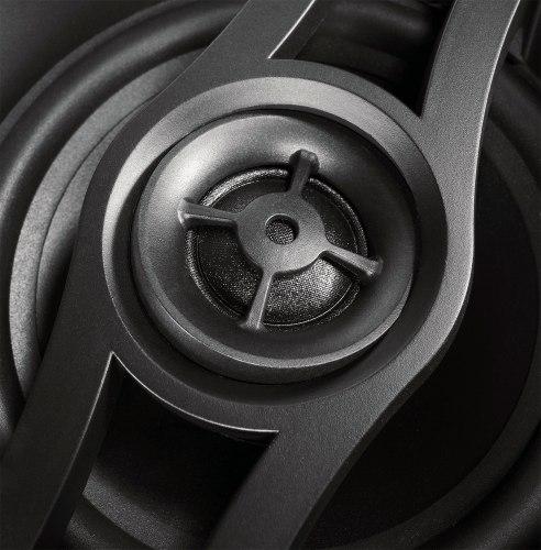 Встраиваемая акустика Canton InCeiling 483