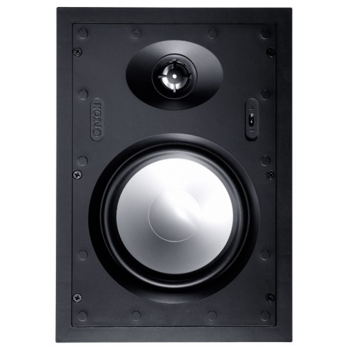 Встраиваемая акустика Canton InWall 869