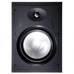 Встраиваемая акустика Canton InWall 885