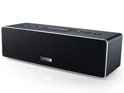 Беспроводная акустическая система Canton Musicbox XS