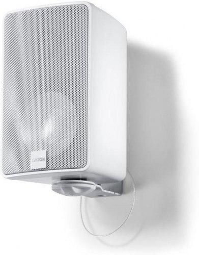 Настенная акустика Canton Plus X.3
