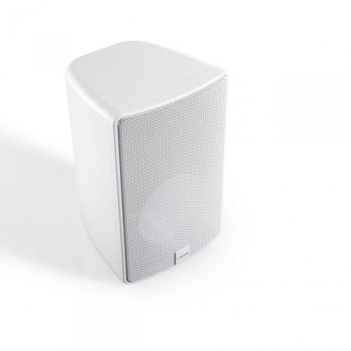 Настенная акустика Canton Plus XL.3