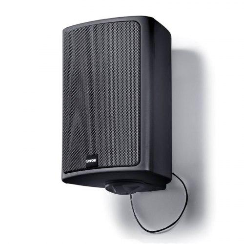 Настенная акустика Canton Pro X.3