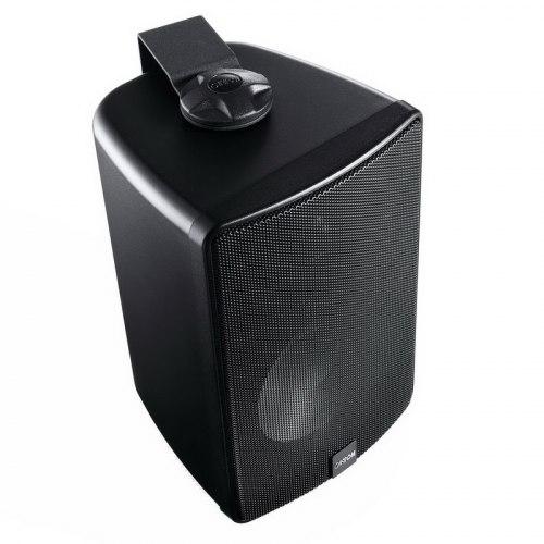Настенная акустика Canton Pro XL.3