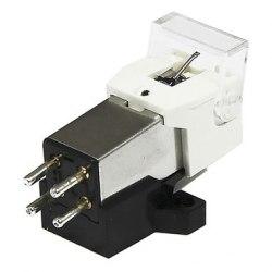 Картридж звукоснимателя Denon DP300F (DSN-85)