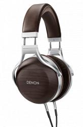 Наушники накладные Denon AH-D5200