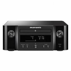 CD ресивер Marantz M-CR 412