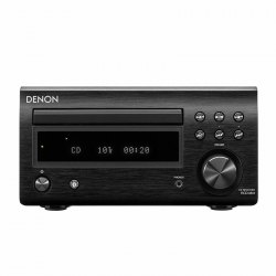 CD ресивер Denon RCD-M41