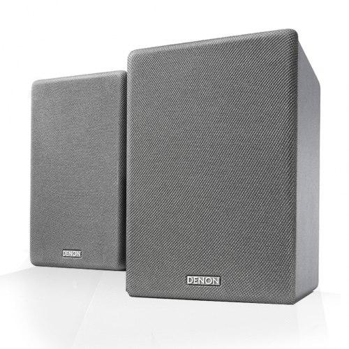 Полочная акустика Denon SC-N10