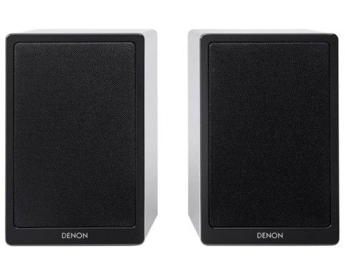 Полочная акустика Denon SC-N9