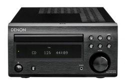 CD ресивер Denon DM-41